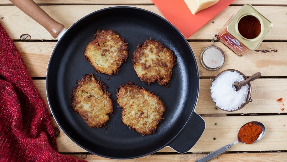swiss-potato-rosti-5
