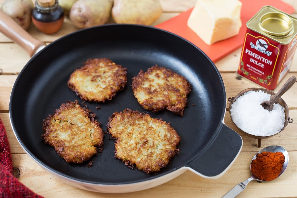 swiss-potato-rosti-3